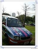 台北藝術大學‧寶萊納餐廳:DSC04065_nEO_IMG.jpg