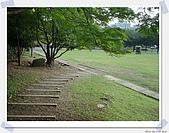 台北藝術大學‧寶萊納餐廳:DSC04018_nEO_IMG.jpg