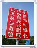 台北藝術大學‧寶萊納餐廳:DSC04070_nEO_IMG.jpg