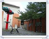 台北藝術大學‧寶萊納餐廳:DSC04134_nEO_IMG.jpg