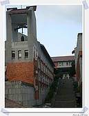 台北藝術大學‧寶萊納餐廳:DSC04166_nEO_IMG.jpg