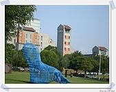 台北藝術大學‧寶萊納餐廳:DSC04074_nEO_IMG.jpg