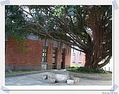 台北藝術大學‧寶萊納餐廳:DSC04135_nEO_IMG.jpg