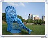 台北藝術大學‧寶萊納餐廳:DSC04025_nEO_IMG.jpg