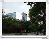 台北藝術大學‧寶萊納餐廳:DSC04140_nEO_IMG.jpg