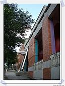 台北藝術大學‧寶萊納餐廳:DSC04141_nEO_IMG.jpg