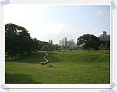 台北藝術大學‧寶萊納餐廳:DSC04032_nEO_IMG.jpg