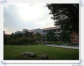 台北藝術大學‧寶萊納餐廳:DSC04174_nEO_IMG.jpg