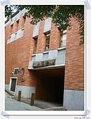 台北藝術大學‧寶萊納餐廳:DSC04144_nEO_IMG.jpg