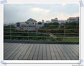 台北藝術大學‧寶萊納餐廳:DSC04180_nEO_IMG.jpg