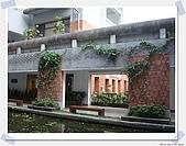 台北藝術大學‧寶萊納餐廳:DSC04147_nEO_IMG.jpg