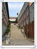 台北藝術大學‧寶萊納餐廳:DSC04106_nEO_IMG.jpg