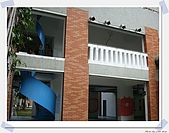 台北藝術大學‧寶萊納餐廳:DSC04149_nEO_IMG.jpg