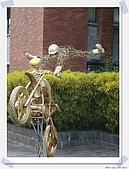 台北藝術大學‧寶萊納餐廳:DSC04183_nEO_IMG.jpg