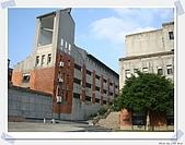 台北藝術大學‧寶萊納餐廳:DSC04108_nEO_IMG.jpg