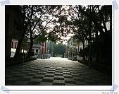 台北藝術大學‧寶萊納餐廳:DSC04111_nEO_IMG.jpg