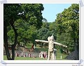 台北藝術大學‧寶萊納餐廳:DSC04045_nEO_IMG.jpg