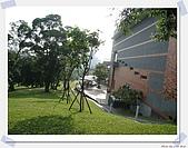 台北藝術大學‧寶萊納餐廳:DSC04004_nEO_IMG.jpg