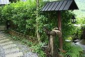 文山草堂:DSC01301.JPG