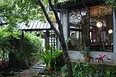 文山草堂:DSC01305.JPG