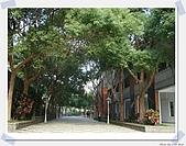 台北藝術大學‧寶萊納餐廳:DSC04114_nEO_IMG.jpg