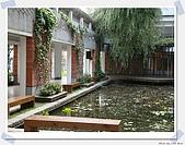 台北藝術大學‧寶萊納餐廳:DSC04154_nEO_IMG.jpg