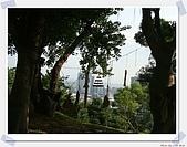 台北藝術大學‧寶萊納餐廳:DSC04047_nEO_IMG.jpg