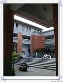 台北藝術大學‧寶萊納餐廳:DSC04117_nEO_IMG.jpg
