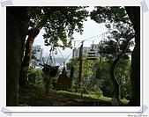 台北藝術大學‧寶萊納餐廳:DSC04048_nEO_IMG.jpg