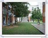 台北藝術大學‧寶萊納餐廳:DSC04155_nEO_IMG.jpg