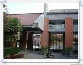 台北藝術大學‧寶萊納餐廳:DSC04127_nEO_IMG.jpg