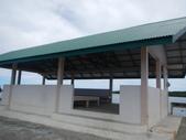 2012帛琉珊瑚海5日Day2-3 紅樹林獨木舟&午餐:DSCN0992.JPG