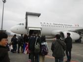 2012帛琉珊瑚海5日Day1-1 桃園機場-帛琉:DSCN0676.JPG