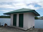 2012帛琉珊瑚海5日Day2-3 紅樹林獨木舟&午餐:DSCN0993.JPG