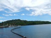 2012帛琉珊瑚海5日Day2-3 紅樹林獨木舟&午餐:DSCN0999.JPG