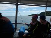 2012帛琉珊瑚海5日Day2-2 浮潛點之二:DSCN0931.JPG