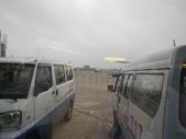 2012帛琉珊瑚海5日Day1-1 桃園機場-帛琉:DSCN0663.JPG
