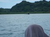 2012帛琉珊瑚海5日Day2-2 浮潛點之二:DSCN0935.JPG