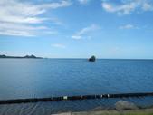 2012帛琉珊瑚海5日Day2-3 紅樹林獨木舟&午餐:DSCN0994.JPG