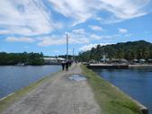 2012帛琉珊瑚海5日Day2-3 紅樹林獨木舟&午餐:DSCN1000.JPG