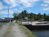 2012帛琉珊瑚海5日Day2-3 紅樹林獨木舟&午餐:DSCN1001.JPG