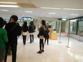 2012帛琉珊瑚海5日Day1-1 桃園機場-帛琉:DSCN0664.JPG