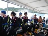 2012帛琉珊瑚海5日Day2-2 浮潛點之二:DSCN0932.JPG
