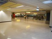2012帛琉珊瑚海5日Day1-1 桃園機場-帛琉:DSCN0655.JPG