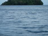 2012帛琉珊瑚海5日Day2-2 浮潛點之二:DSCN0928.JPG
