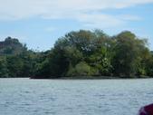 2012帛琉珊瑚海5日Day2-2 浮潛點之二:DSCN0936.JPG