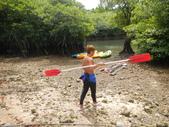 2012帛琉珊瑚海5日Day2-3 紅樹林獨木舟&午餐:DSCN1009.JPG