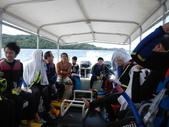 2012帛琉珊瑚海5日Day2-2 浮潛點之二:DSCN0933.JPG