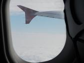 2012帛琉珊瑚海5日Day1-1 桃園機場-帛琉:DSCN0684.JPG