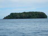 2012帛琉珊瑚海5日Day2-2 浮潛點之二:DSCN0929.JPG